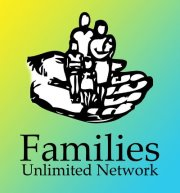 Families Unlimited Network